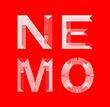 NEMO Graphic Design