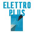 ElettroPlus
