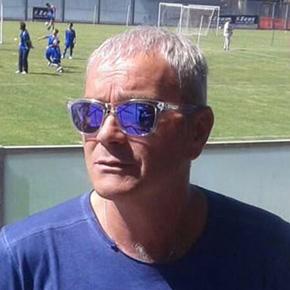 Emilio Maccario