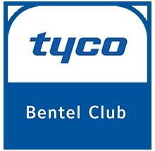 TYCO BENTEL CLUB